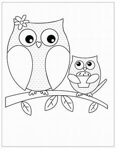 owl valentines coloring pages part 1 free resource for