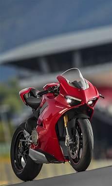 Ducati Wallpapers
