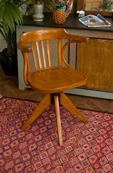 fauteuil vintage fauteuil r 233 tro 233 es 50 fauteuil