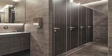 kemmlit wc trennwände kemmlit sanit 228 reinrichtungen niuu k wc trennwand aus 38