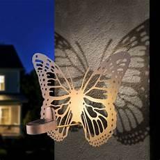 Papillon Solaire M 233 Tal Applique Murale D 233 Coration Animal