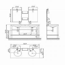 Dimensions Of Bathroom Vanity by Great Bathroom Vanity Dimensions Standard Outstanding