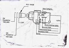 1967 chevy headlight wiring diagram headlight switch wiring 1967 chevy electrical wiring diagram guide