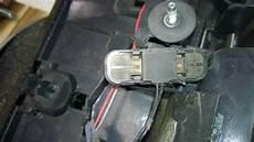 Opel Meriva B Probleme - coffre bloquer meriva meriva opel forum marques
