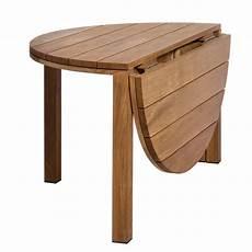 table de cuisine ronde pliante table de lit