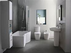 placard salle de bain placard salle de bain photo 24 25 avec une baignoire