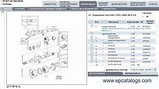 free online car repair manuals download 2010 volvo xc90 security system volvo vida cars 2014a parts catalog and repair manual download
