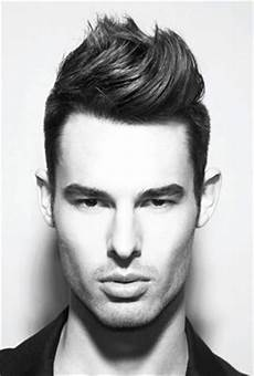 8 best images about 1960 men hairstyle on pinterest