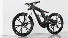 Audi E Bike - audi e bike w 246 rthersee design is this