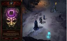 diablo 3 greater rifts are patch 2 1 s feature