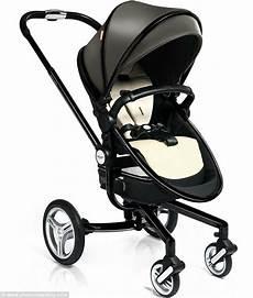 surf 007 silver cross aston martin edition baby stroller