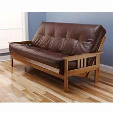 mission futon 6 best mission style futons of 2019 easy home concepts