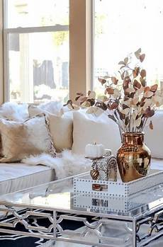 White And Gold Home Decor Ideas by Gold And Gold Living Room Accents Froy