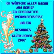 weihnachtsgr 252 223 e ratgeber f 252 r eltern forum