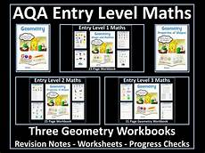 measurement worksheets 1386 secondary geometry and measures resources