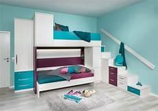 kinderbett für 2 kinder children room design ideas children s bedroom in