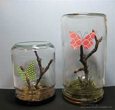 Upcycling Jars Image Gallery Arts Crafts More By