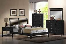 Bedroom Color Ideas With Furniture by Bedroom Ideas With Black Furniture House Decorating Ideas