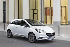 Opel Corsa 2016 - 2016 opel corsa 1 4 lpg details machinespider