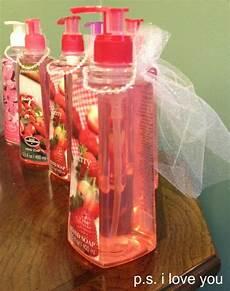 easy diy bridal shower favors easy diy bridal shower favors p s i love you crafts