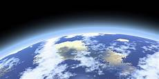 atmospheric room near term climate prediction coming of age met office