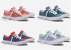 len flur where to buy tyler the creator x converse golf le fleur