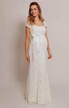 Cheap Maternity Wedding Dresses 100