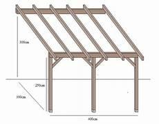 überdachung selber bauen bauplan terrassendach selber bauen mit dieser vorgehensweise