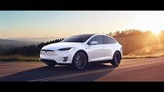 Tesla Model X 100d 2017 2019 Price And Specifications