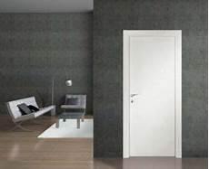 quanto costa una porta interna quanto costano le porte interne laccate bianche