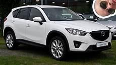 Mazda Cx 5 Vlog Auto Poszukiwania Opinia Jazda
