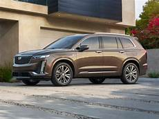 2020 cadillac ct5 mpg 2 2020 cadillac xt6 models trims information and details