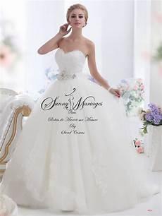 prix de la robe prix de robe de mariage en la boutique de maud