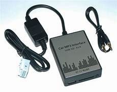 usb sd aux mp3 adapter interface peugeot 207 307 cc 308