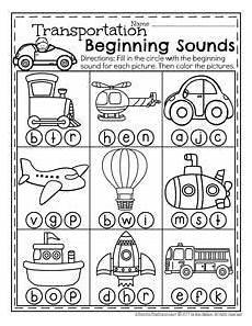 transportation worksheets for pre k 15224 image result for transport worksheets for kindergarten transportation preschool kindergarten