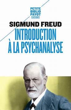 introduction 224 la psychanalyse par sigmund freud