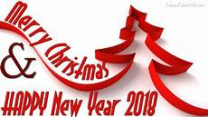 merry christmas and happy new year 2019 best trends in usa