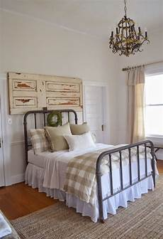 home design bedding white house farmhouse style in 2019 bedroom decor farmhouse style bedrooms