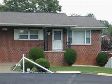 Apartments For Rent Near Etsu by 603 Sells Rd Unit 13 Johnson City Tn 37604