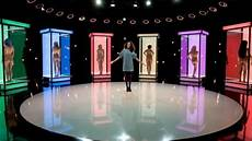 rtl2 attraction attraction is looking for contestants for its