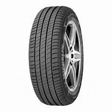 Michelin Pneu Auto 233 T 233 215 60 R17 96h Primacy 3