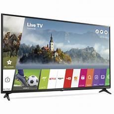 price drop lg 65 quot class 4k 2160p smart led tv julie