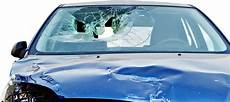 glass auto service auto glass service the best choice for windshield repair