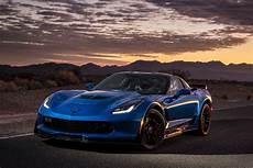 2015 Chevrolet Corvette Reviews And Rating Motor Trend