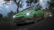 forza horizon 3 adding these 7 cars tomorrow see them all