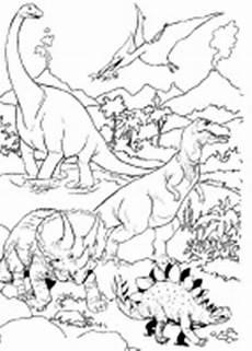 Ausmalbilder Dinosaurier Fleischfresser Ausmalbilder Dinosaurier Fleischfresser Kinder Zeichnen