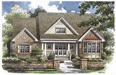 house plans donald gardner the fallston house plan by donald a gardner architects