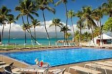 Voyages All Inclusive Guadeloupe 3 Vacances Tout Compris
