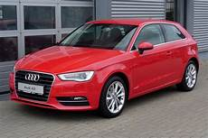 car repair manuals online pdf 2010 audi a3 security system audi a3 pdf workshop and repair manuals carmanualshub com