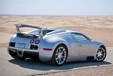 bugatti veyron grand sport cars model 2013 2014 2015 bugatti veyron 16 4 grand sport